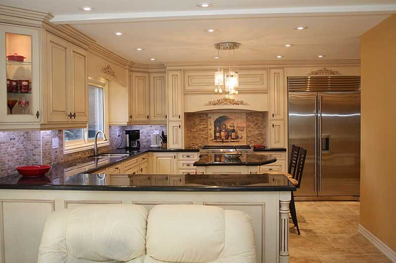 Three Easy Ways To Save On Remodeling Costs