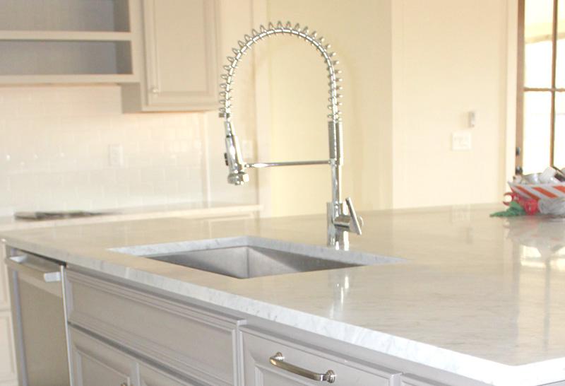 Sensational Custom Kitchen Cabinets Blog 3D Kitchens 3D Kitchen Walk Download Free Architecture Designs Pendunizatbritishbridgeorg